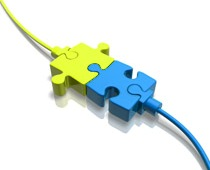 Сеть и связь