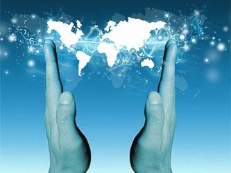 Изменение законодательства в сфере создания телефонных сетей связи