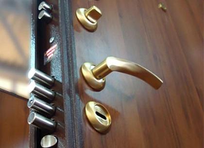 Выбор дверей: «как», «что» и «где»