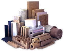 Как проверить качество строительных материалов