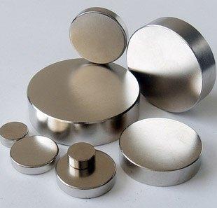 Купить неодимовый магнит