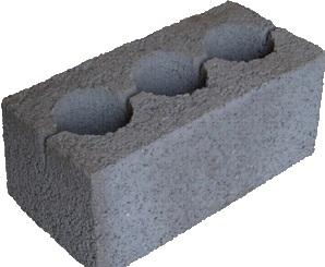 Керамзитобетонные блоки в Нижнем Новгороде, купить керамзитобетонные блоки в Нижнем новгороде