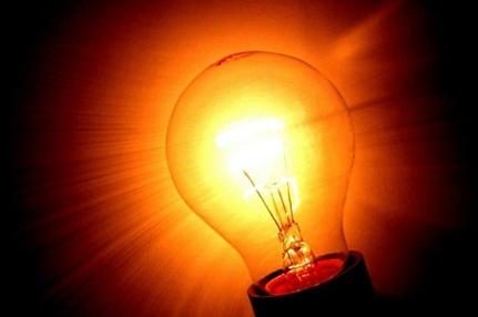 Недоотпуск энергии