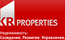 Девелоперская компания KR Properties