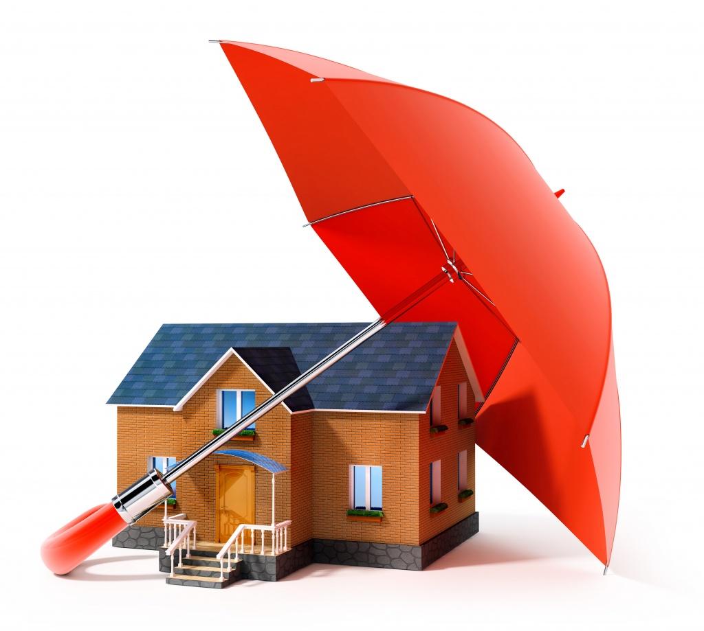Как обеспечить безопасность жилья