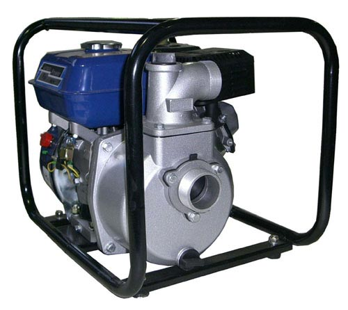 Чем хороши дизельные генераторы
