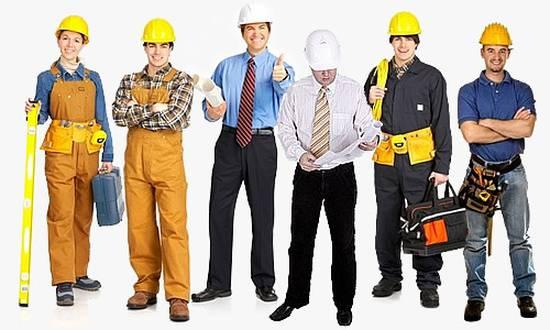 Как решить проблемы с наймом специалистов для ремонта квартиры