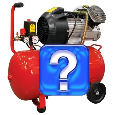 Какой компрессор выбрать – поршневой или винтовой