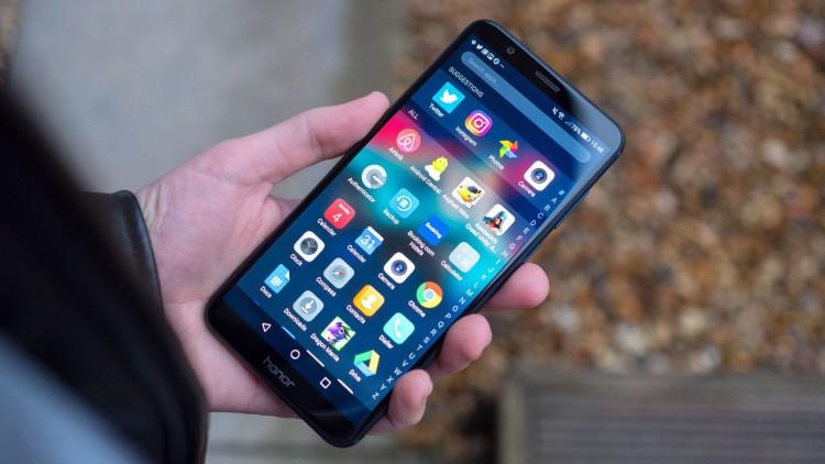 Что такое смартфон и история его появления